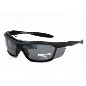 http://www.sunglassesexpert.co.uk/23-102-thickbox/xtreme-plus-polarized-sports-sunglasses-foam-padded-inner-for-comfort-.jpg
