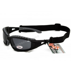 http://www.sunglassesexpert.co.uk/24-108-thickbox/xtreme-2in1-polarized-sunglasses-for-kayaking-boating-cycling-foam-padded.jpg