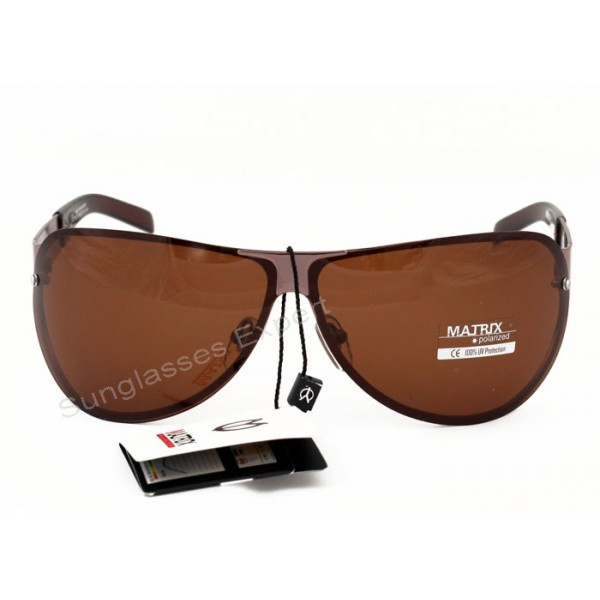 deec8942df Orvis Highwire Aviator Sunglasses