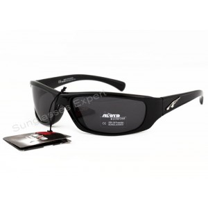 http://www.sunglassesexpert.co.uk/28-132-thickbox/aloyd-polarized-sunglasses-grey-lenses.jpg