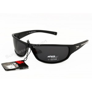 http://www.sunglassesexpert.co.uk/29-136-thickbox/aloyd-polarized-sunglasses-grey-smoke-lenses.jpg