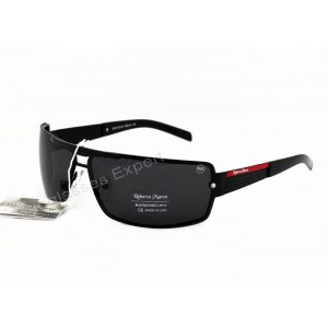 http://www.sunglassesexpert.co.uk/31-144-thickbox/roberto-marco-mens-polarized-sunglasses-black-frame.jpg