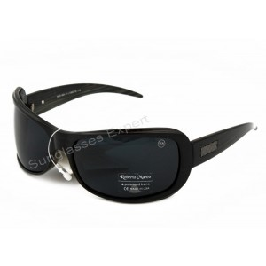 http://www.sunglassesexpert.co.uk/32-148-thickbox/roberto-marco-polarized-sunglasses-for-women-drivers-black-frame.jpg