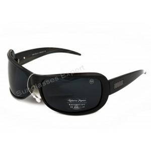 http://www.sunglassesexpert.co.uk/32-148-thickbox/roberto-marco-polarized-sunglasses-for-women-drivers-black-frame.jpg