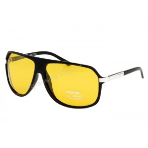 http://www.sunglassesexpert.co.uk/33-154-thickbox/matrix-retro-aviator-style-polarized-glasses-pro-night-driving.jpg