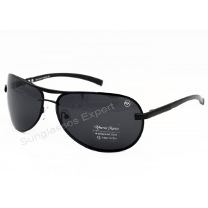 http://www.sunglassesexpert.co.uk/34-158-thickbox/roberto-marco-polarized-sunglasses-grey-lenses-aviator-design.jpg