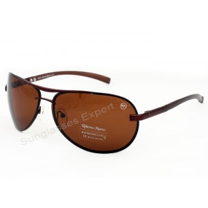 http://www.sunglassesexpert.co.uk/35-164-thickbox/roberto-marco-polarized-sunglasses-brown-lenses-aviator-design.jpg