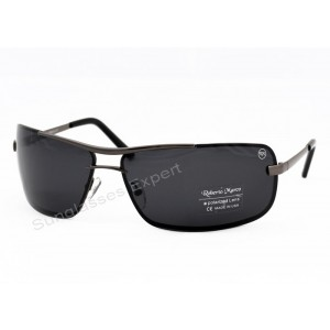 http://www.sunglassesexpert.co.uk/36-171-thickbox/roberto-marco-polarized-sunglasses-grey-smoke-lens.jpg