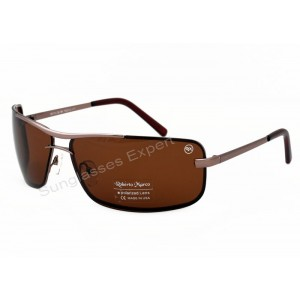 http://www.sunglassesexpert.co.uk/37-175-thickbox/roberto-marco-polarized-sunglasses-light-brown-smoke-lens.jpg