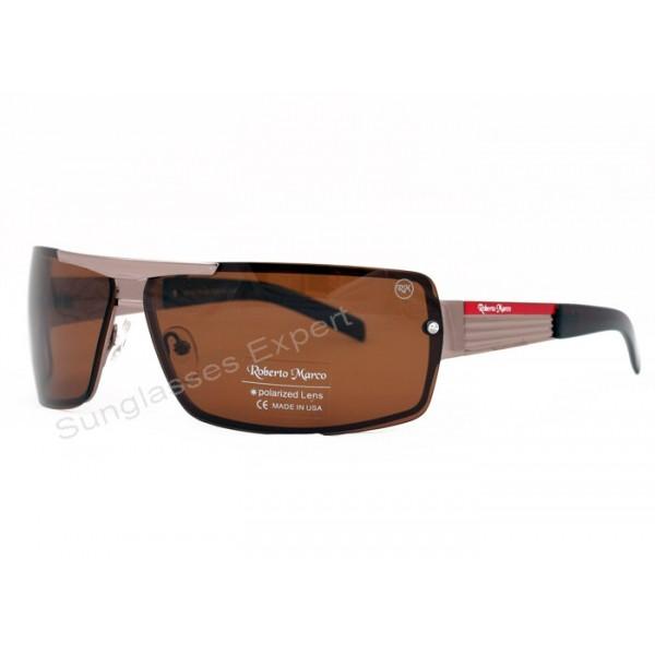 Fake Oakley Polarized Sunglasses Fishing