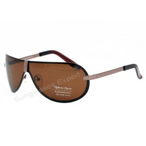 http://www.sunglassesexpert.co.uk/39-187-thickbox/roberto-marco-unisex-polarized-sunglasses-brown-lenses.jpg