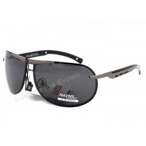 http://www.sunglassesexpert.co.uk/41-191-thickbox/matrix-collection-aviator-design-polarized-sunglasses-grey-smoke-lenses.jpg