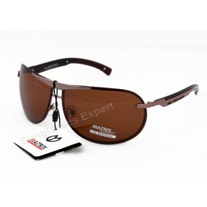 http://www.sunglassesexpert.co.uk/43-199-thickbox/matrix-collection-aviator-design-polarized-sunglasses-brown-smoke-lenses.jpg