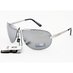 http://www.sunglassesexpert.co.uk/45-209-thickbox/matrix-collection-mirrored-polarized-sunglasses-for-driving-aviator-style-.jpg