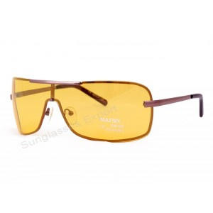 http://www.sunglassesexpert.co.uk/46-213-thickbox/matrix-retro-style-polarized-glasses-pro-night-driving.jpg