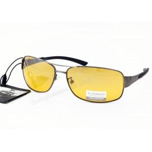 http://www.sunglassesexpert.co.uk/47-217-thickbox/eldorado-polarized-glasses-pro-night-driving.jpg