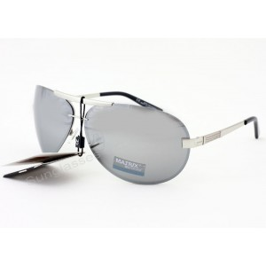 http://www.sunglassesexpert.co.uk/50-230-thickbox/matrix-collection-mirrored-xl-polarized-sunglasses-for-driving-aviator-style-.jpg