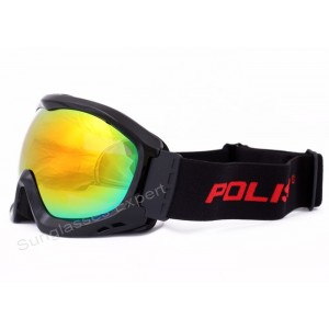 http://www.sunglassesexpert.co.uk/52-239-thickbox/polisi-polarized-skiing-snowboarding-motocross-goggles.jpg