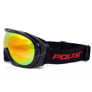http://www.sunglassesexpert.co.uk/53-243-thickbox/polisi-polarized-skiing-snowboarding-motocross-goggles.jpg