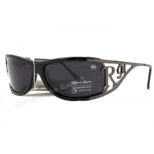 http://www.sunglassesexpert.co.uk/54-247-thickbox/roberto-marco-polarized-sunglasses-for-women-drivers.jpg