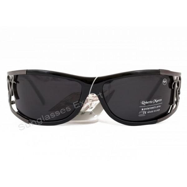 cb0ac74aa08 Roberto Marco Polarized Sunglasses for Women Drivers - Sunglasses Expert