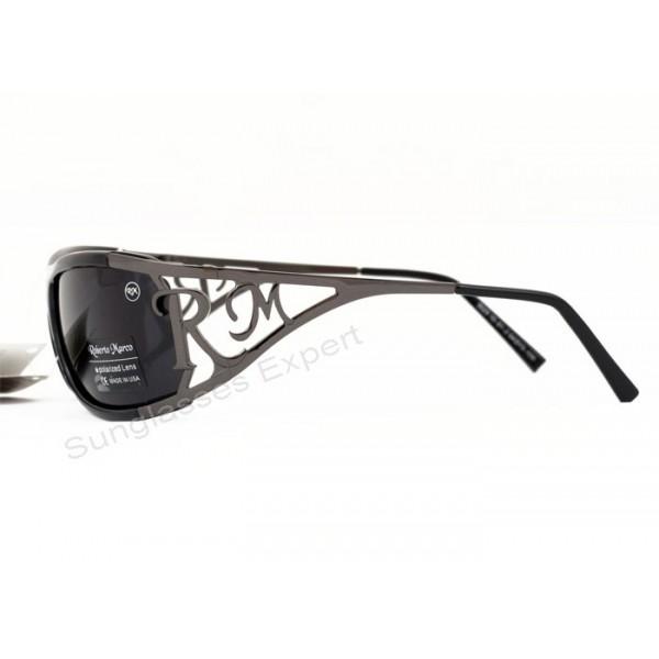 47d334da576 Roberto Marco Polarized Sunglasses for Women Drivers - Sunglasses Expert