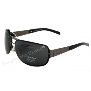 http://www.sunglassesexpert.co.uk/55-256-thickbox/roberto-marco-polarized-sunglasses-grey-lenses.jpg